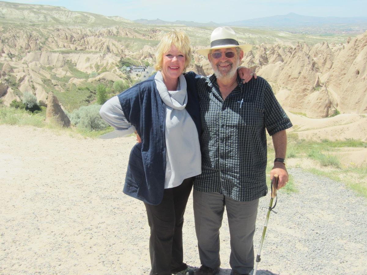 Linda da Chimalhuacan