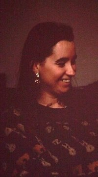 Susanna from Padua