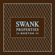 Lance R. Swank, Principal
