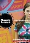 Mondolingua
