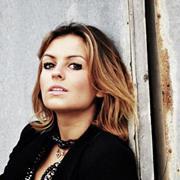 Eleonora From Buonconvento, Italy