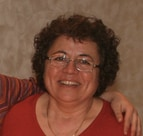 Laura from Castellana