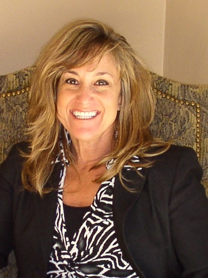 Lisa Roth From Tomball, TX