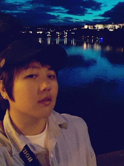 Seong-Yeon