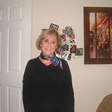 JoAnn From Medina, OH