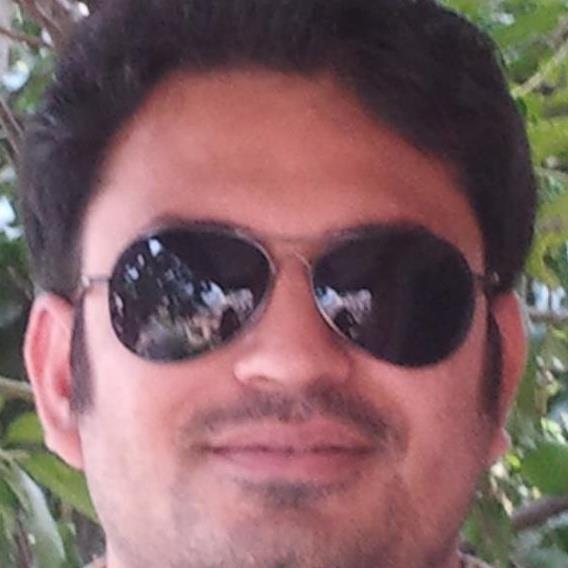 Siddharrtha from Kolkata
