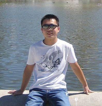 Xing (John)