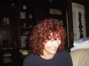 Anastazija from Pula