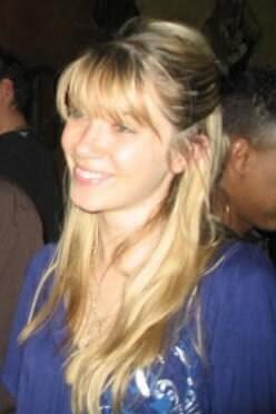 Alex from Redondo Beach