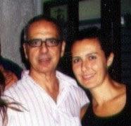Laurence Et Umberto