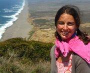 Alina from Cape Elizabeth