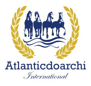 Atlantic Do Archi Srl