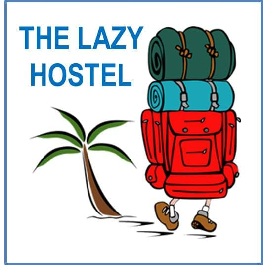 Lazy from Esperanza