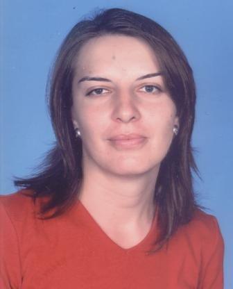 Vesna + Kostas From Glyfada, Greece
