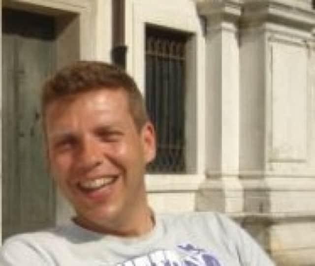 Luca from Venezia
