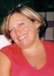 Carla From Lagrangeville, NY