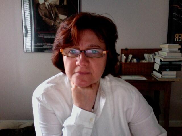 Marlena From Beacon, NY