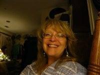 Donna from Farmington