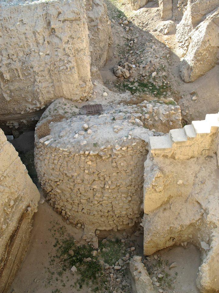 Hijazi from Bethlehem