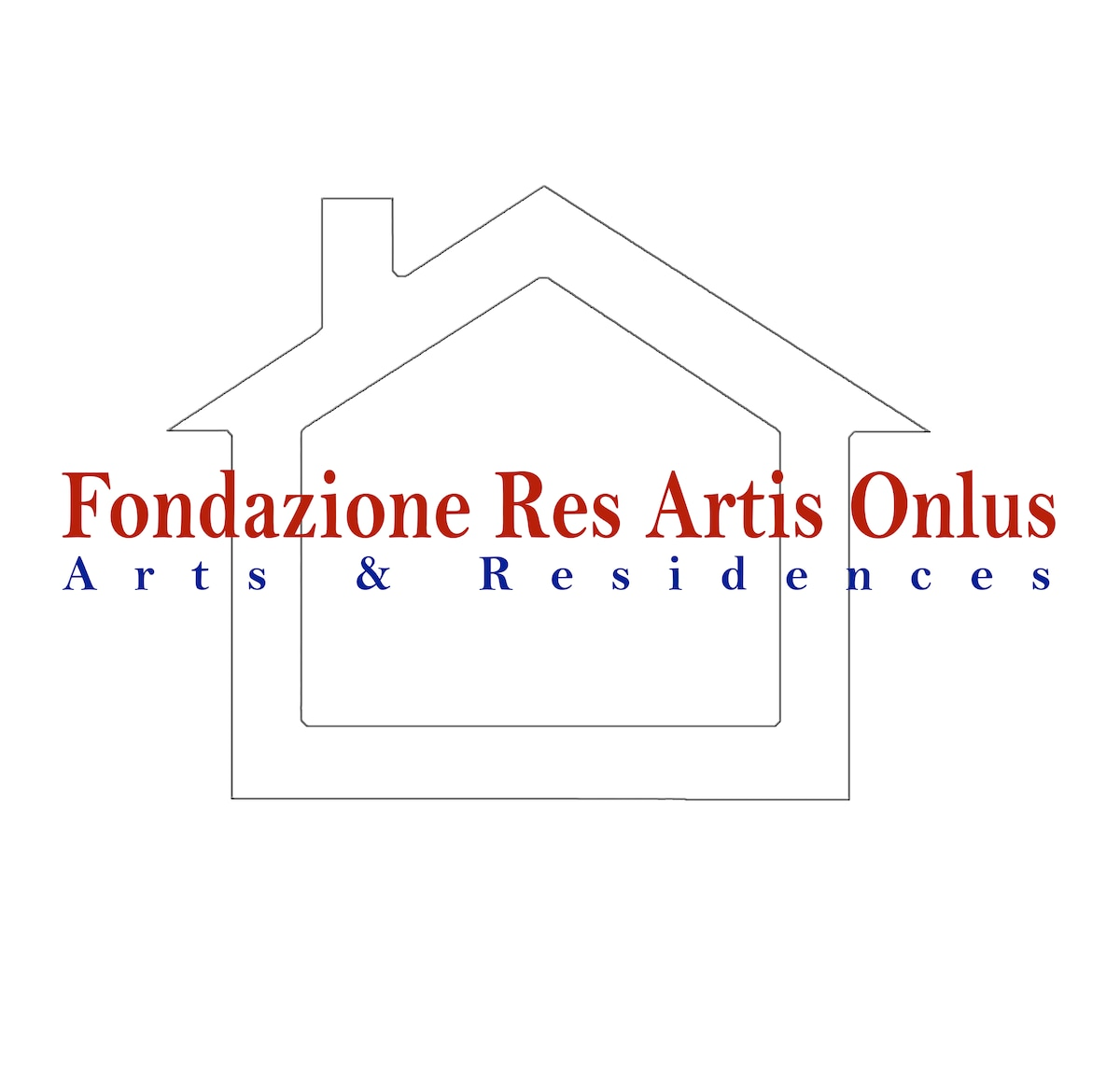 Res Artis from Venice