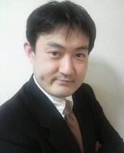 Kazuhiro From Ubud, Indonesia