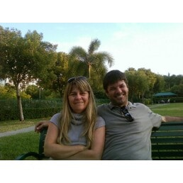 Isabela & Henrique