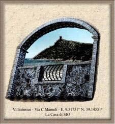 Carlo from Villasimius