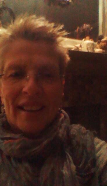Nanette from Jamesport