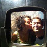 Amanda & Leonardo from Barcelona