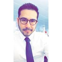 Alejandro From Liverpool, United Kingdom