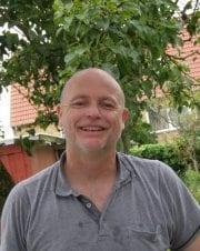 Niels from Svendborg