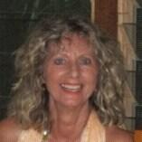 Helen from Stuart Park