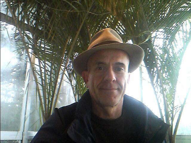 José Luis from Ciutadella de Menorca