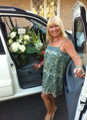 Linda From Minneapolis, MN