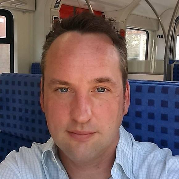 Rene from Mönchengladbach