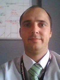 Jose from Vilankulos