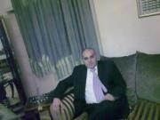 Nedal From United Arab Emirates