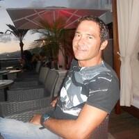 Fabio from Arona