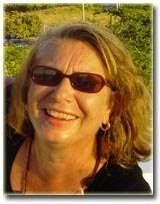 Brigitte From Saint Lucia