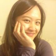 Yuchi From San Francisco, CA