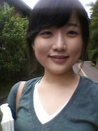 Jee Hyun