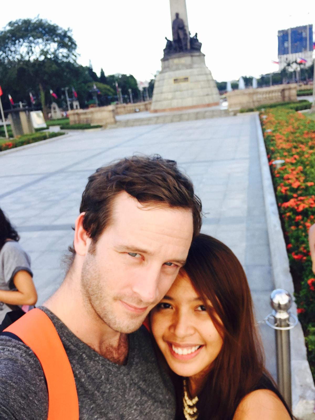 Hana From Singapore