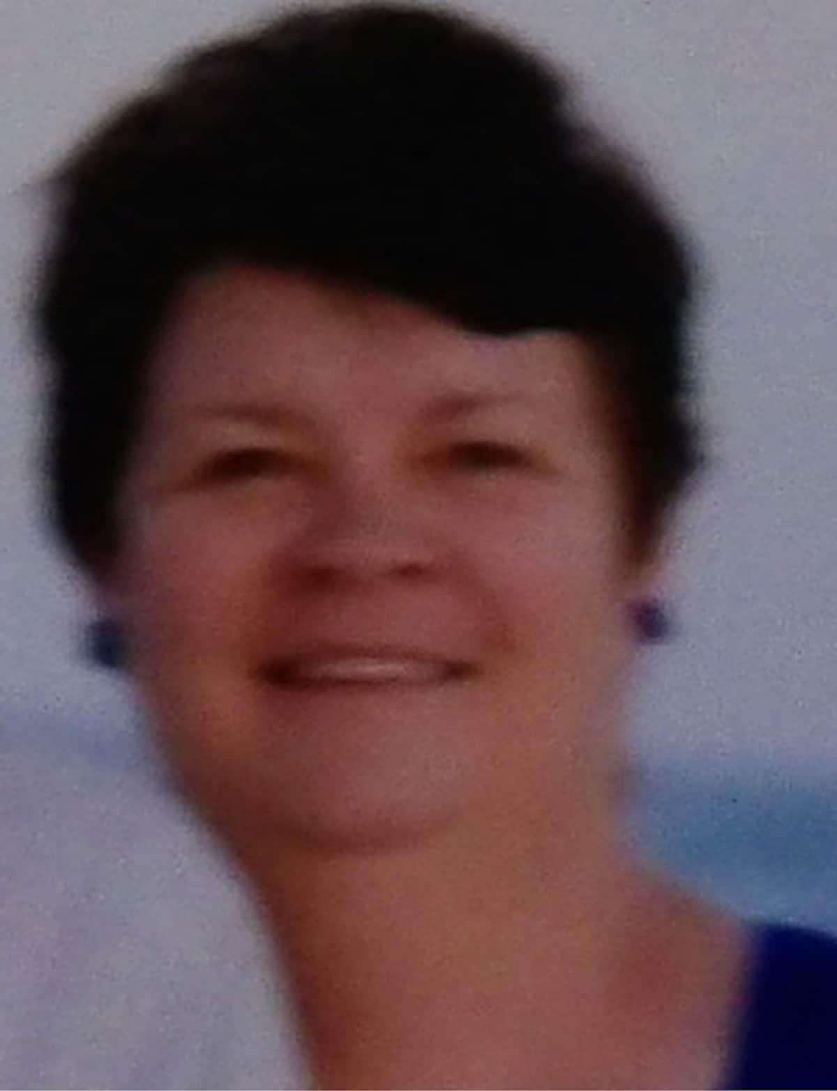 Karen from Murrells Inlet