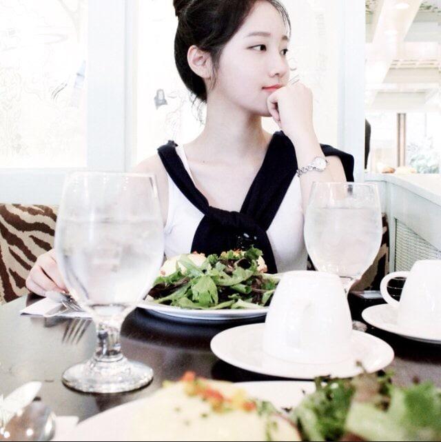 Hayeon