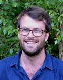 Knud from København