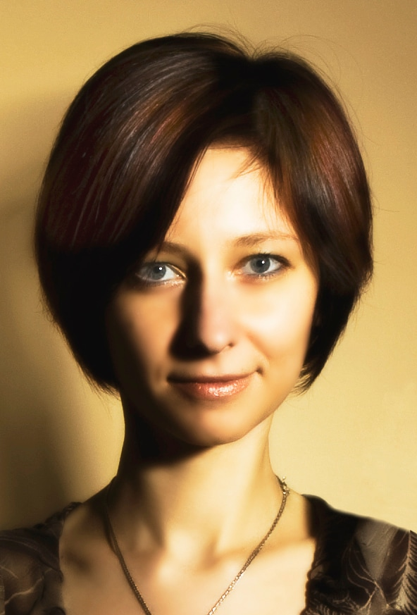Елена from Rīga