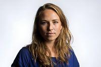 Lise from København