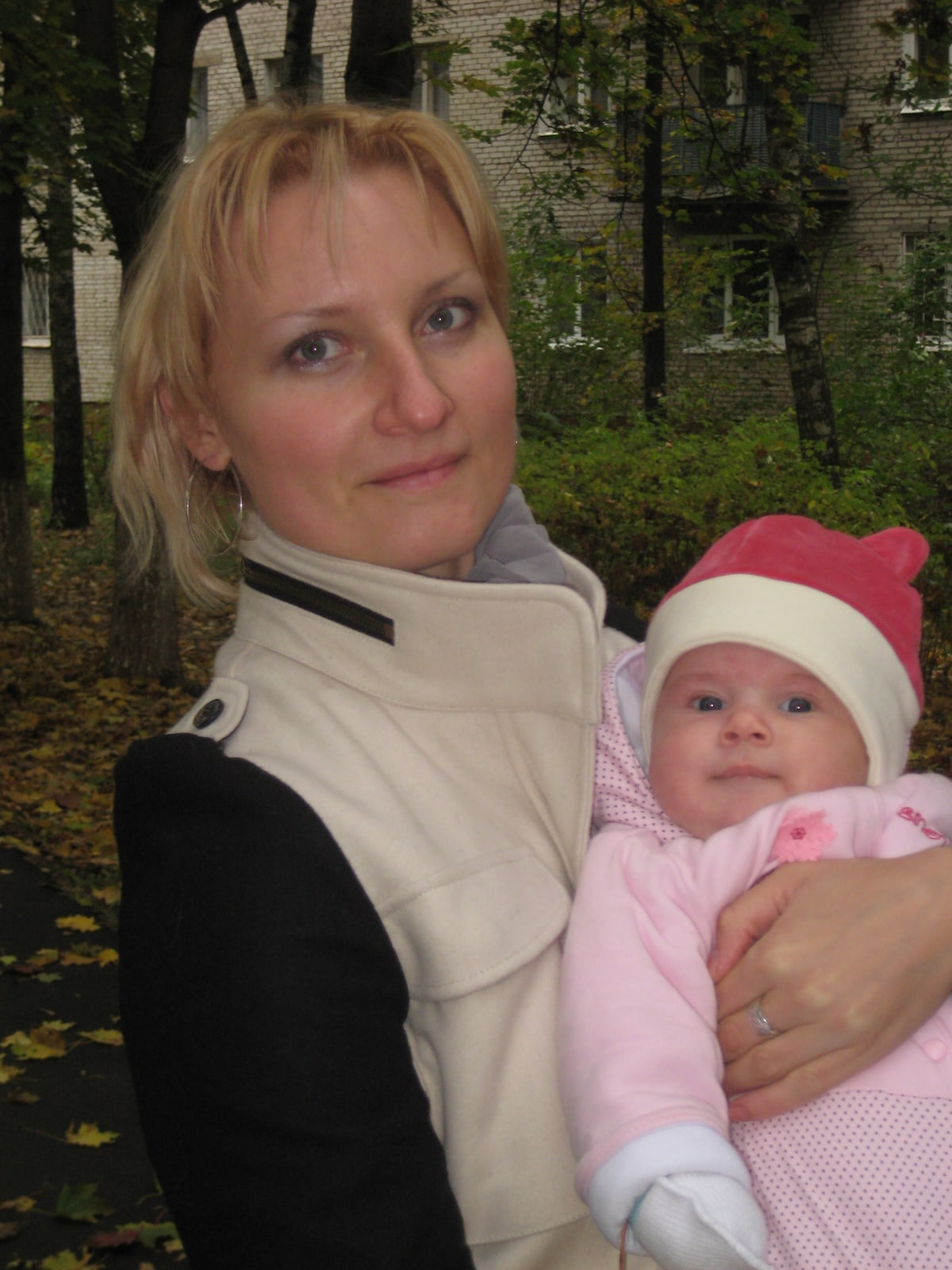 Елена From Sozopol, Bulgaria