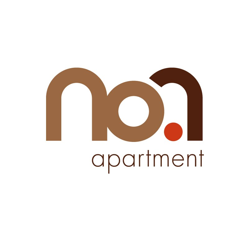 No.1 Apartment