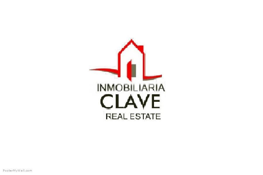 Inmobiliaria Clave Nerja from Nerja